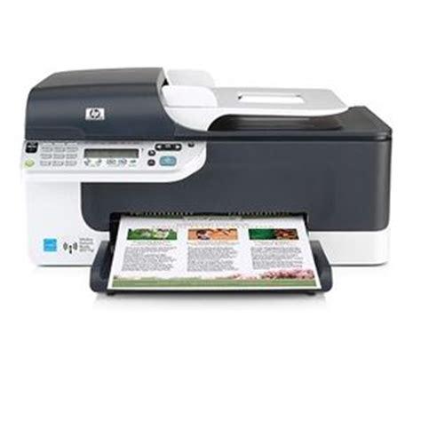 thermal inkjet printing thermal inkjet printers