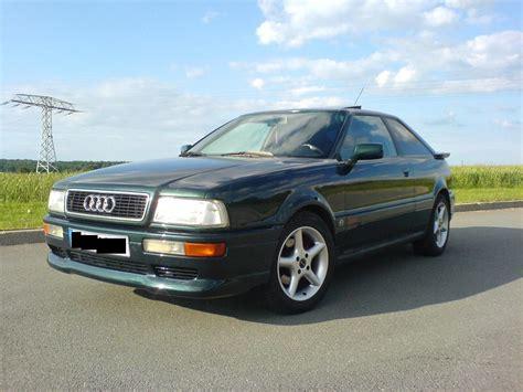 Audi 80 Wiki by Datei Kamei Front Jpg Audi 80 Wiki