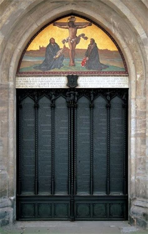 The And His Door by 17 Best Images About Martin Luther On Country