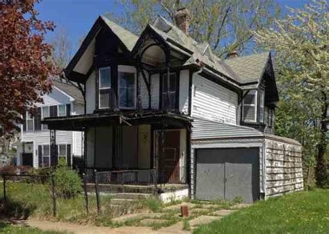 buy a house in buffalo ny homestead properties buy a house in buffalo for a single dollar homesteading and