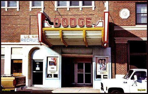bb theaters dodge city ks theater dodge city ks 2018 dodge reviews
