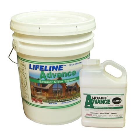 lifeline do you want to buy the best lifeline advance