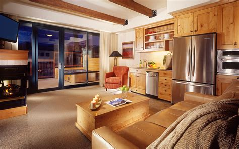 london hotels with hot tub in bedroom newpark resort a destination hotel lodging in park city