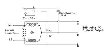 230v single phase motor wiring diagram on 230vpdf images wiring diagram schematics