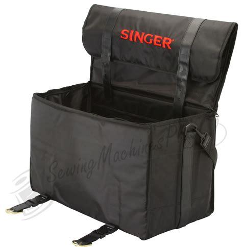 Sale Tasya Bag Set 4 In 1 Limited Edition bag sewing machine bag sewing machine closer china china bag sewing machine closer portable