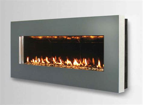 Fireplace Firebox Design Contemporary Fireplace Design Sale Modern Fireplaces And