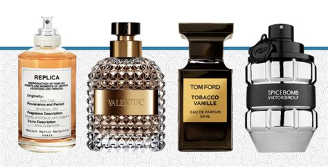 Best Perfumes 2017 Our 24 best cologne for in 2018 top new mens