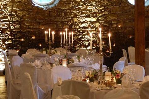 Scheune Saarland Hochzeit by Schafstall Foto Hotel Schloss Heinsheim Bad