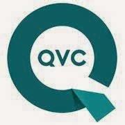 logo qvc uk appearances joancollinsarchive