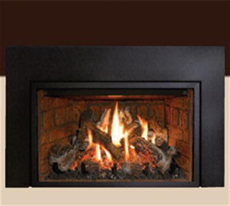 gas fireplace inserts ri gas stoves fireplace gas inserts vented vent free seekonk ma ri
