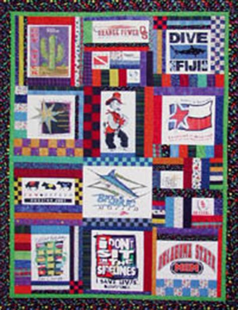 memory quilts patterns 171 free patterns