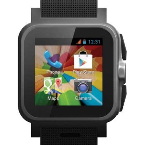 Smartwatch Onix Iconbit Callisto 100 Smart indigi universal bluetooth smartwatch for apple ios