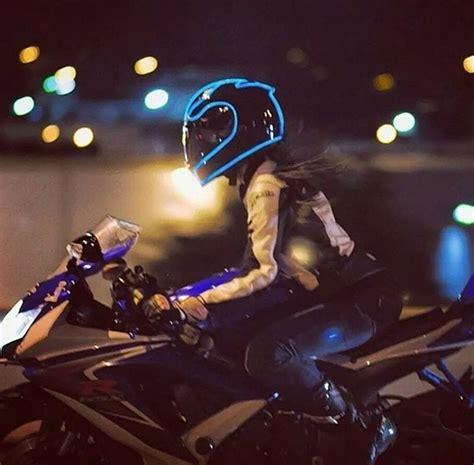 light up bike helmet helmet lights how to light up your helmet like