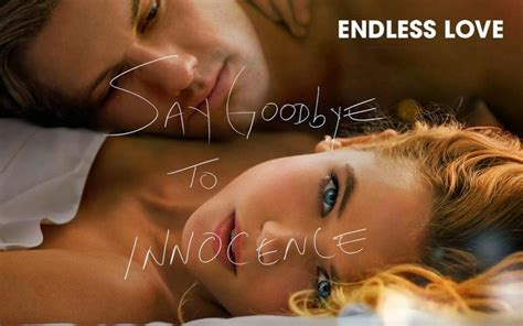film endless love imdb watch endless love 2014 free on 123movies net