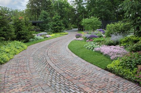 an active lifestyle traditional landscape chicago by rocco fiore sons inc