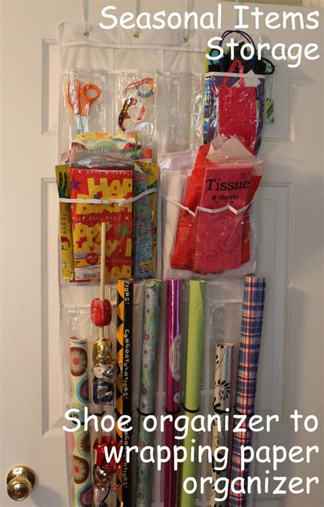 dollar store shoe organizer 16 dollar store organizing ideas to simplify your life