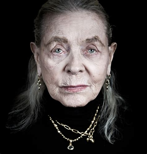 bacall died legendary warner bros and civil rights icon bacall has died at the age