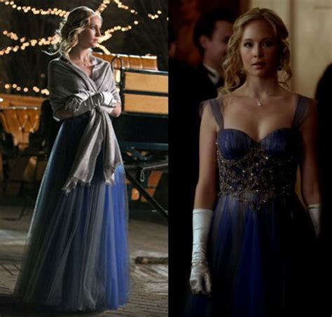 Dress Caroline Isn 157 best images about on dobrev candice accola and the diaries