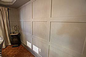 Wainscoting Panels Canada Accent Wall Panel Wainscoting Wall Paneling Wainscotting