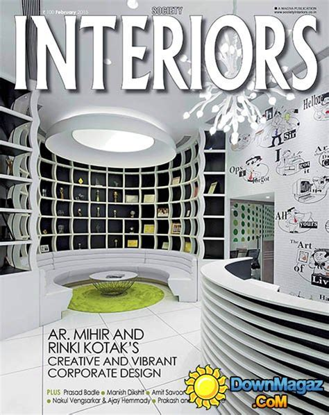 home design trends vol 3 nr 7 2015 society interiors february 2015 187 download pdf magazines