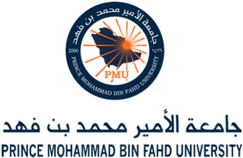 Job Resume It by Profile For Prince Mohammad Bin Fahd University Higheredjobs