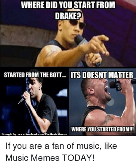 Music Video Meme - 25 best memes about music memes music memes