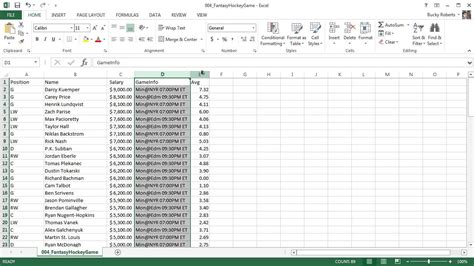excel tutorial reddit microsoft excel 2013 tutorial 5 inserting rows and