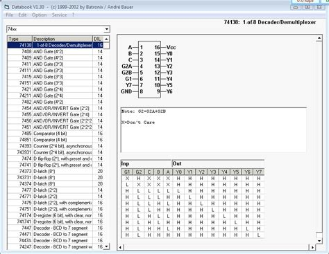 free ic layout software free ic circuit design software circuit and schematics