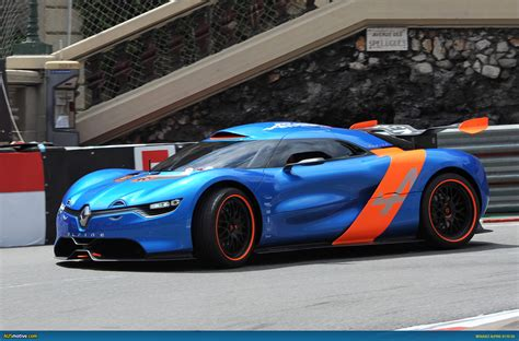 renault alpine ausmotive com 187 renault alpine a110 50 photo gallery