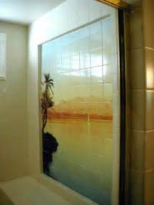 kitchen backsplash designs kitchen backsplash tile ideas coastal wall treatment ideas for the bathroom murals