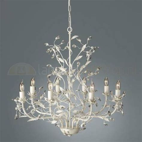 Silver Dining Room Chandeliers A Chandelier With Something Elvish To It Elven
