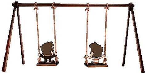 swing gif image stan swing gif disney wiki fandom