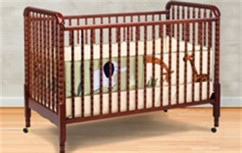 Swedish Baby Cribs by Baby Cribs And Nursery Furniture Parents Favorites Picks