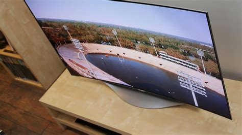 best 3d tv 2014 real reviews and how to lg 55ec9300 oled tv review consumster