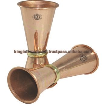Stainless Steel Measurement Cup Zigger Cup Takar 20ml 30ml japanese measuring cup 20ml 50ml 1to 4 oz stainless steel copper jigger buy indian restaurant