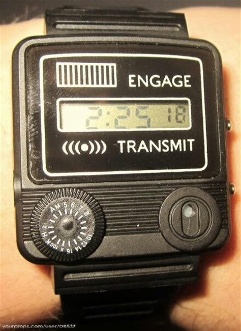 Smartwatches   Just a plaything or the next essential item?   Coolsmartphone