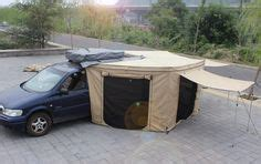 fox awning oz tent rv4 screen room with awning 10 20 outfitters pinterest tent screens