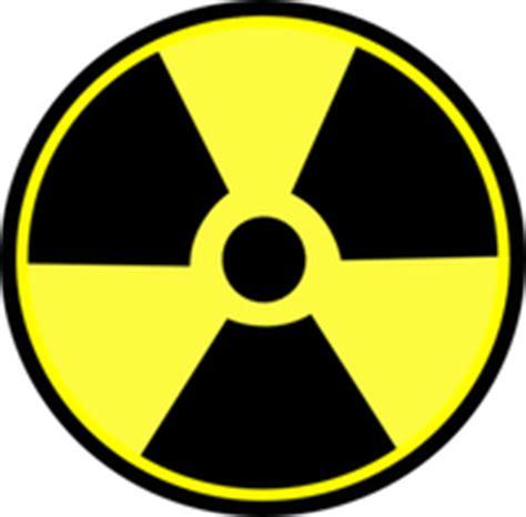 Sarung Tangan Nuke chemistry my world simbol simbol bahan kimia