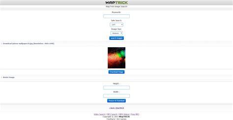 download mp3 fix you waptrick waptrick games mp3 music ringtones video clips august 2015