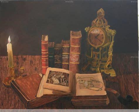 libro family pictures cuadros de libros y reloj miquel barcel 243 i adrover artelista com