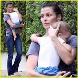 Tom Brady Baby Drama by Bridget Moynahan News Photos And Just Jared