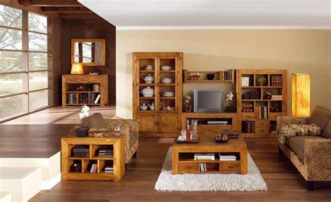 Fresno Sofa Combinar Muebles Color Caoba 20170806132634 Vangion Com