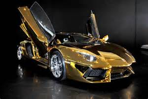 the world s most expensive model car