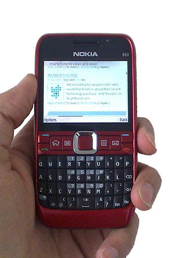 second hand nokia n95 in ahmedabad good condition black colour nokia e63 for sale hairstyle gallery