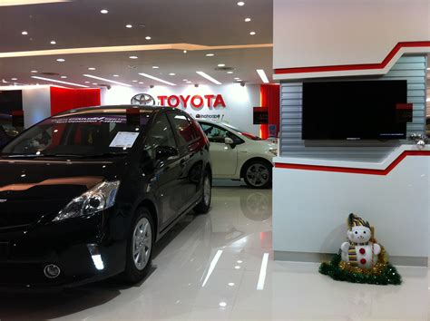 toyota showroom hong kong file hk wan chai 39 gloucester road toyota showroom