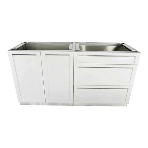 newage products stainless steel classic 32 in sink newage products stainless steel classic 32 in bar 32x33