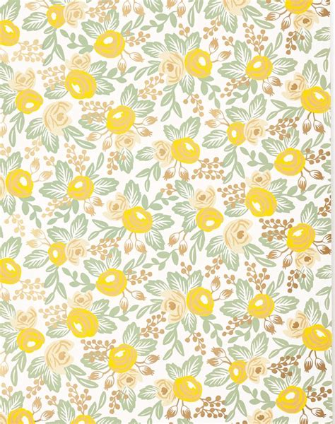 design pattern overview overview this quintessential rifle paper co floral
