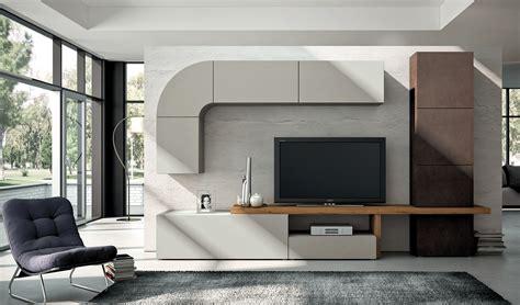 stile moderno casa affordable consigli per arredare casa stile classico