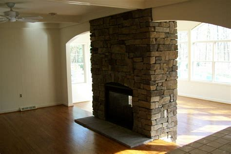 design home remodeling corp carroll county maryland home remodeling company