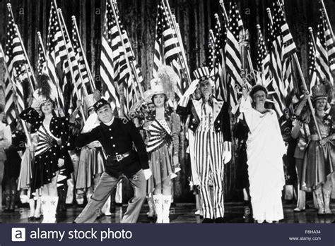 yankee doodle royalty free 1942 title yankee doodle dandy director michael